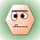 Illustration du profil de agrohimgsz