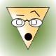 faruk profil resmi