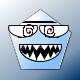 Profile picture of brandi38D