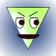 Рисунок профиля (b7940494)