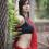 Foto del profilo di Sharmi