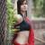 Profile picture of Sharmi Dey