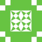 Group logo of Cialis Professional Usa - 292010