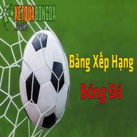 Foto del profilo di bang xep hang