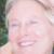 Kathy Mitro