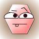 Profilbild von anyhafipy