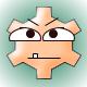 Profile picture of site author ozza