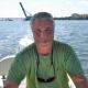 Profile picture of Steve Denson