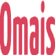 Avatar of Omais