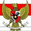 orginal culture of indonesia