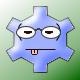Avatar of guilherme.werkhaizer