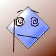 Profile picture of Burmy