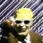Frankie S's avatar