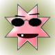 Рисунок профиля (olgadesign.sn)