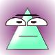 Avatar of HHDD