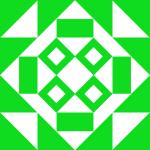 Group logo of Rainfall Log: 150 Page Lined Rainfall Log free book