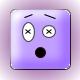 Illustration du profil de Castou6