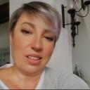 Foto del perfil de Shyn