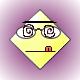 Profile photo of neslihan_77