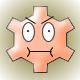 Profile picture of rodrigorcunha