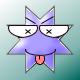 Illustration du profil de xendi