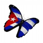 yudicuba
