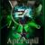 TheAptPupil