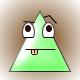 Profile picture of Malihatunnafiah