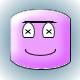 Profile picture of site author andhikadesign