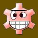 Avatar of rodrigocblive