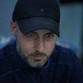Tobias Migge