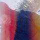 Profile picture of Kristen Apellaniz