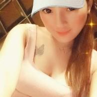 Foto del profilo di yowinbet