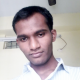 Profile picture of sudhakarphad