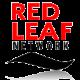 Profile picture of redleafnetwork