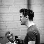 Profile picture of Philip Dodds