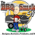 Kevin (BBQ Smoker Site)