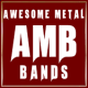 Profile picture of AwesomeMetalBands.com