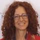 Profile picture of Liliane Mavridara