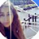 Foto del perfil de Sara El Hannaoui