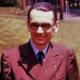 Foto del perfil de Teorema.de.Gödel