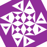 Group logo of The Son pdf, epub, mobi