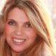 Profile picture of Alejandra Topete