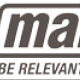 Profile picture of MailUp, Inc.