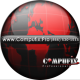 Profile picture of Compufixpro