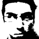 Profile picture of Ahmed Hamouda