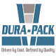Profile photo of Dura Pack