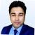 Foto del profilo di Nitin Lahoti