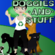 Profile picture of DoggiesAndStuffBlog