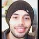 Ricardo Caetano - Desenvolvedor Web